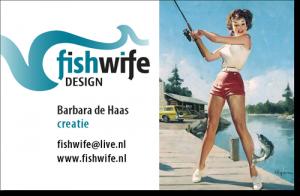 FishWife_visit liggend