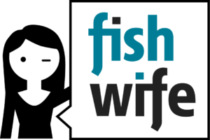 fishwife-icons-name