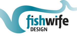 Fishwife design